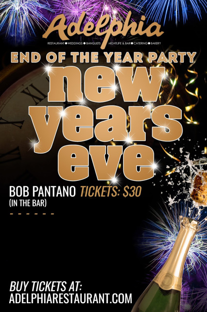 Cake New Years Eve Tickets : New Year s Eve - Event Ticket - Bar Access